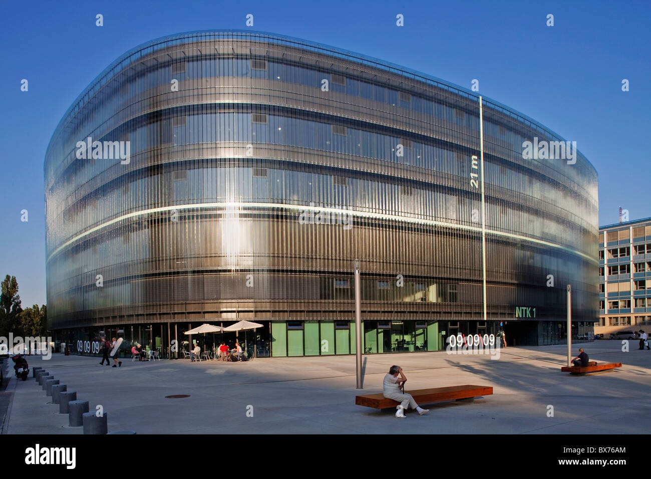 6161677dbd4 Technical Science Stock Photos   Technical Science Stock Images - Alamy