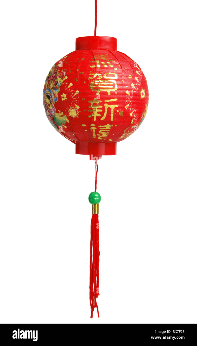 Chinese Wishes Stock Photos & Chinese Wishes Stock Images - Alamy