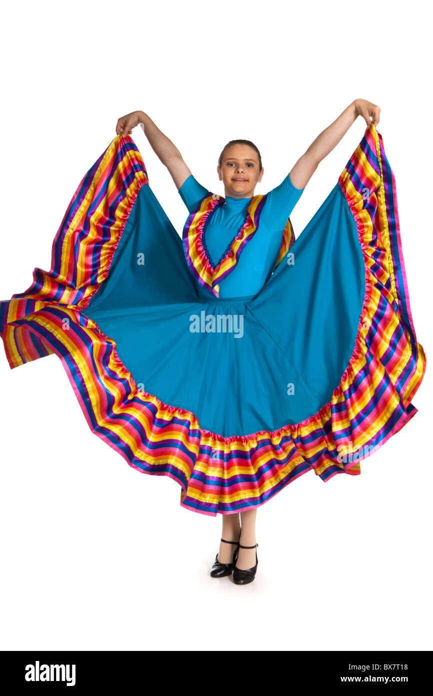 mexican costume stock photos mexican costume stock images alamy
