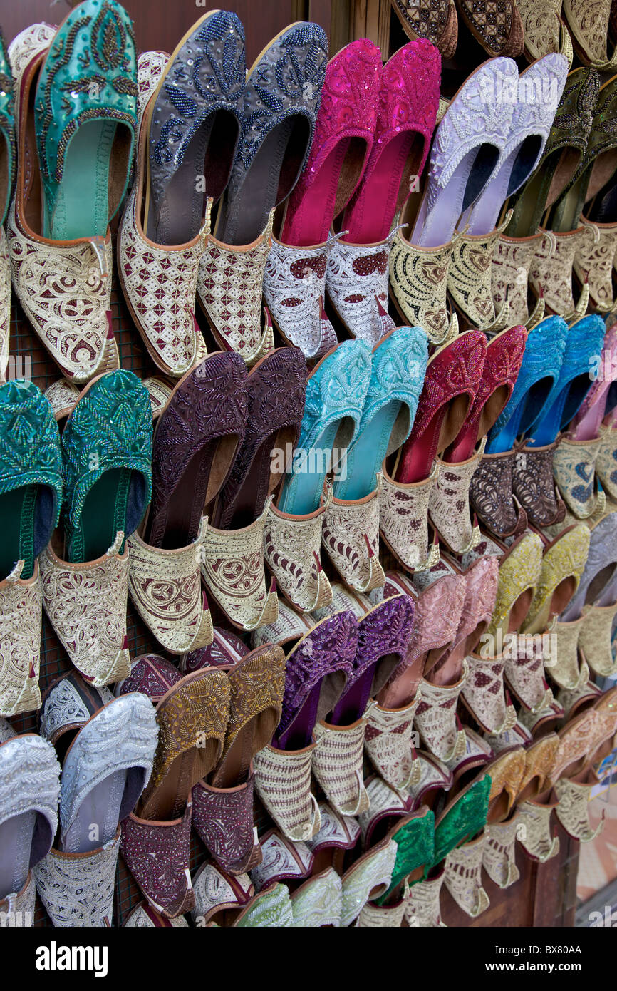 e0f1898dc48855 Arabian Shoes Stock Photos   Arabian Shoes Stock Images - Alamy