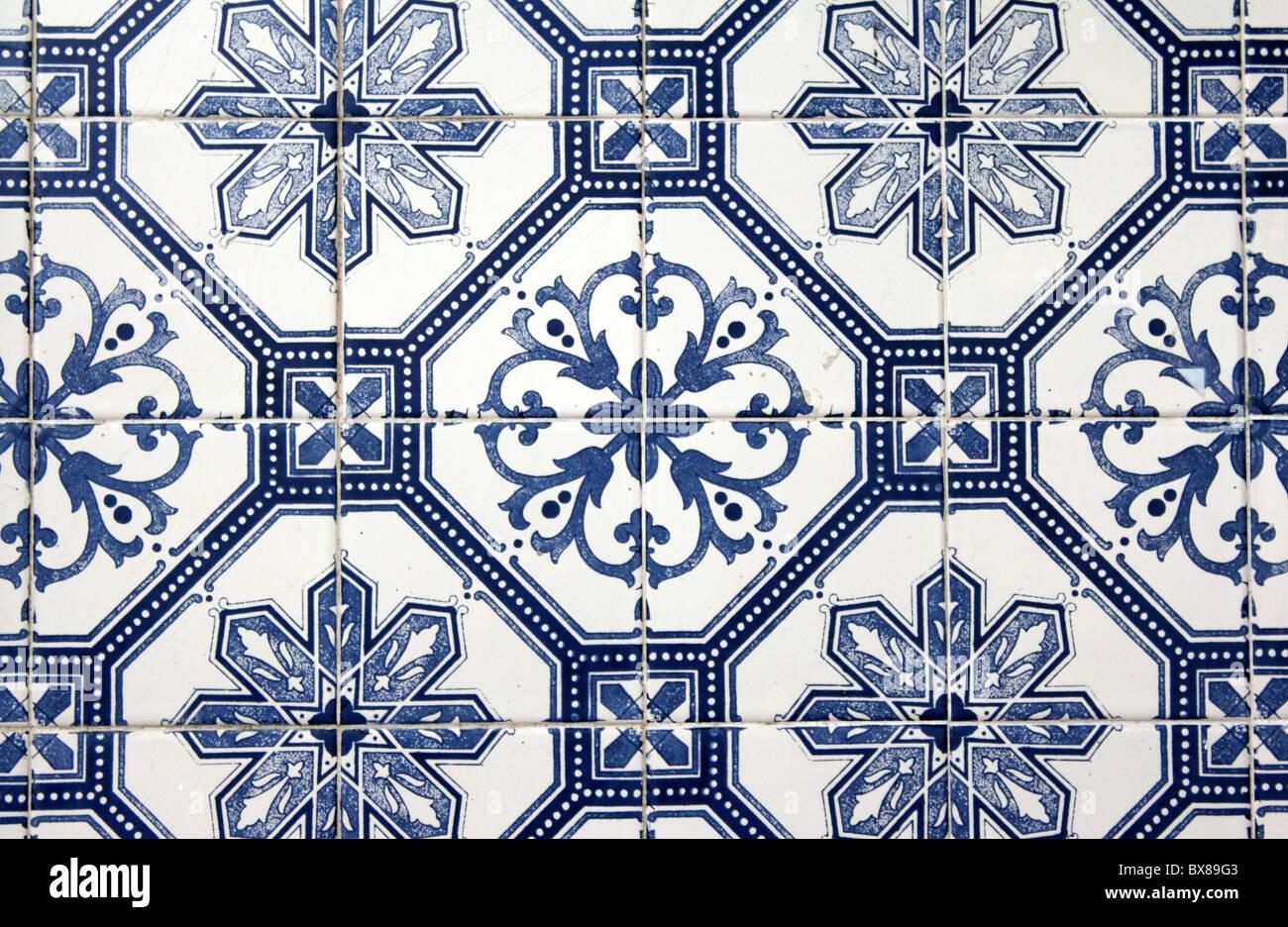 decorative tiles chest cod tile treasure sun cape decor s