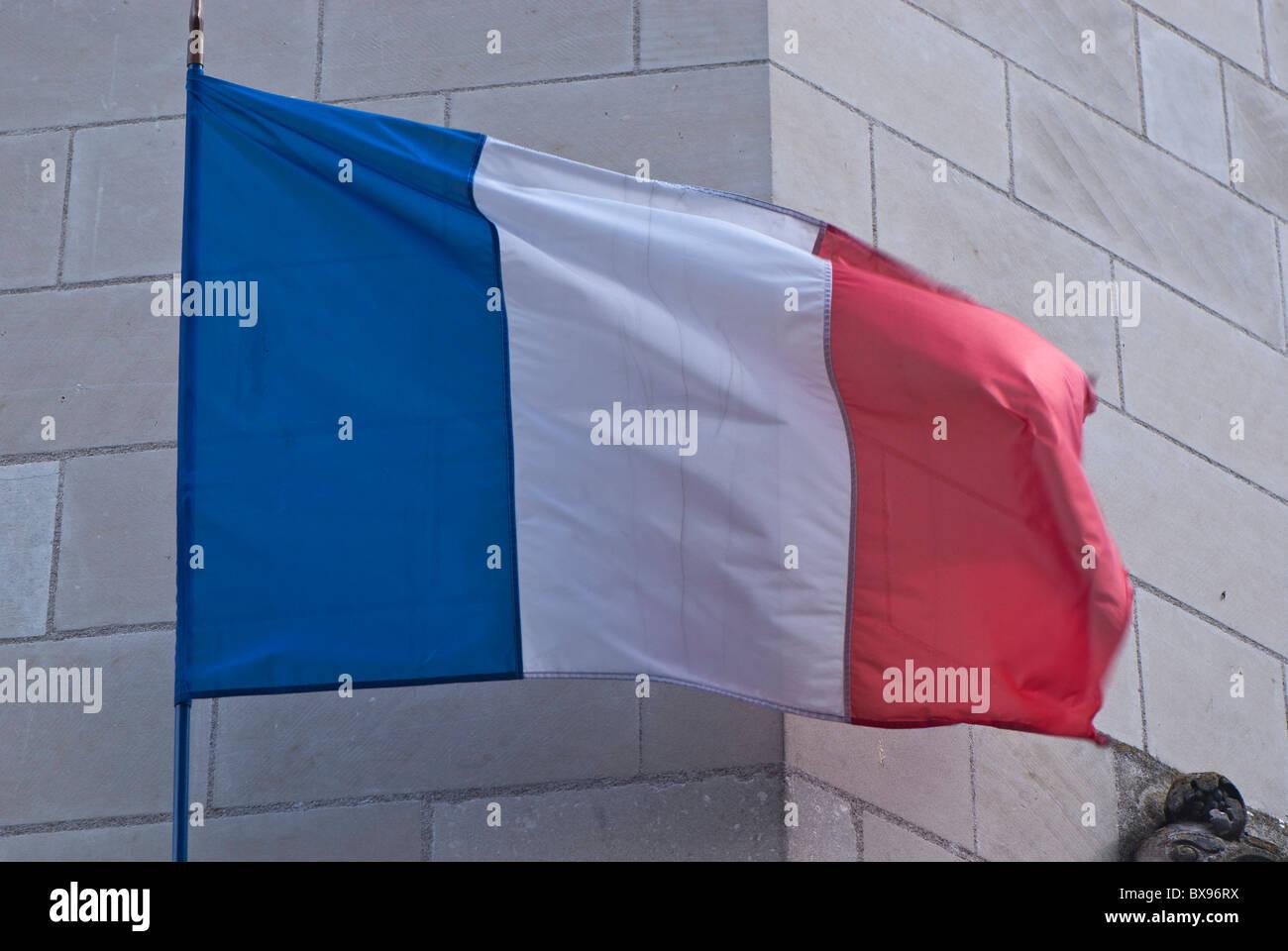 Cherche Hommes, Pour Plan Cul A 3 à Moulins