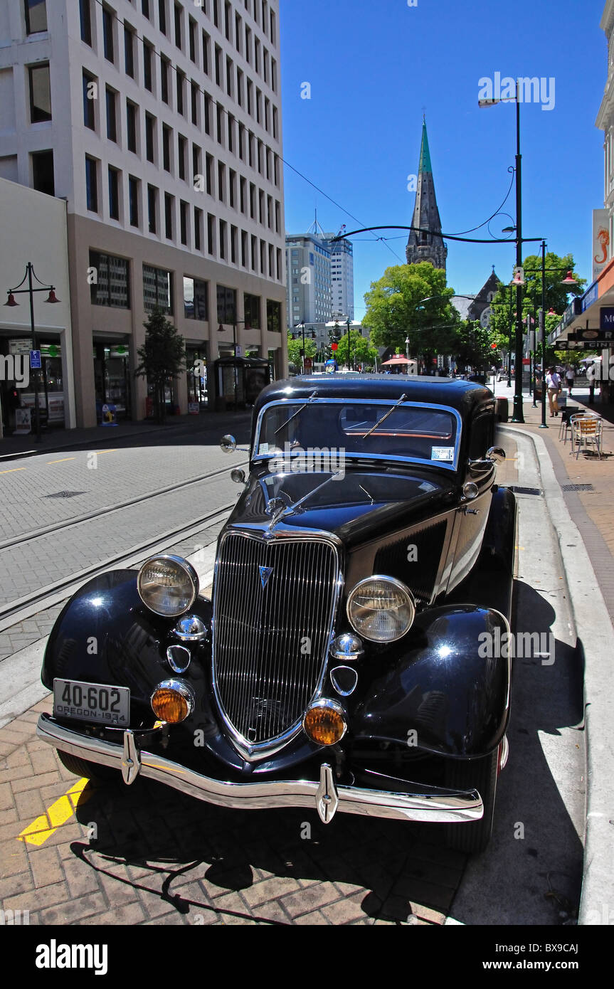 1934 Ford Stock Photos Amp 1934 Ford Stock Images Alamy