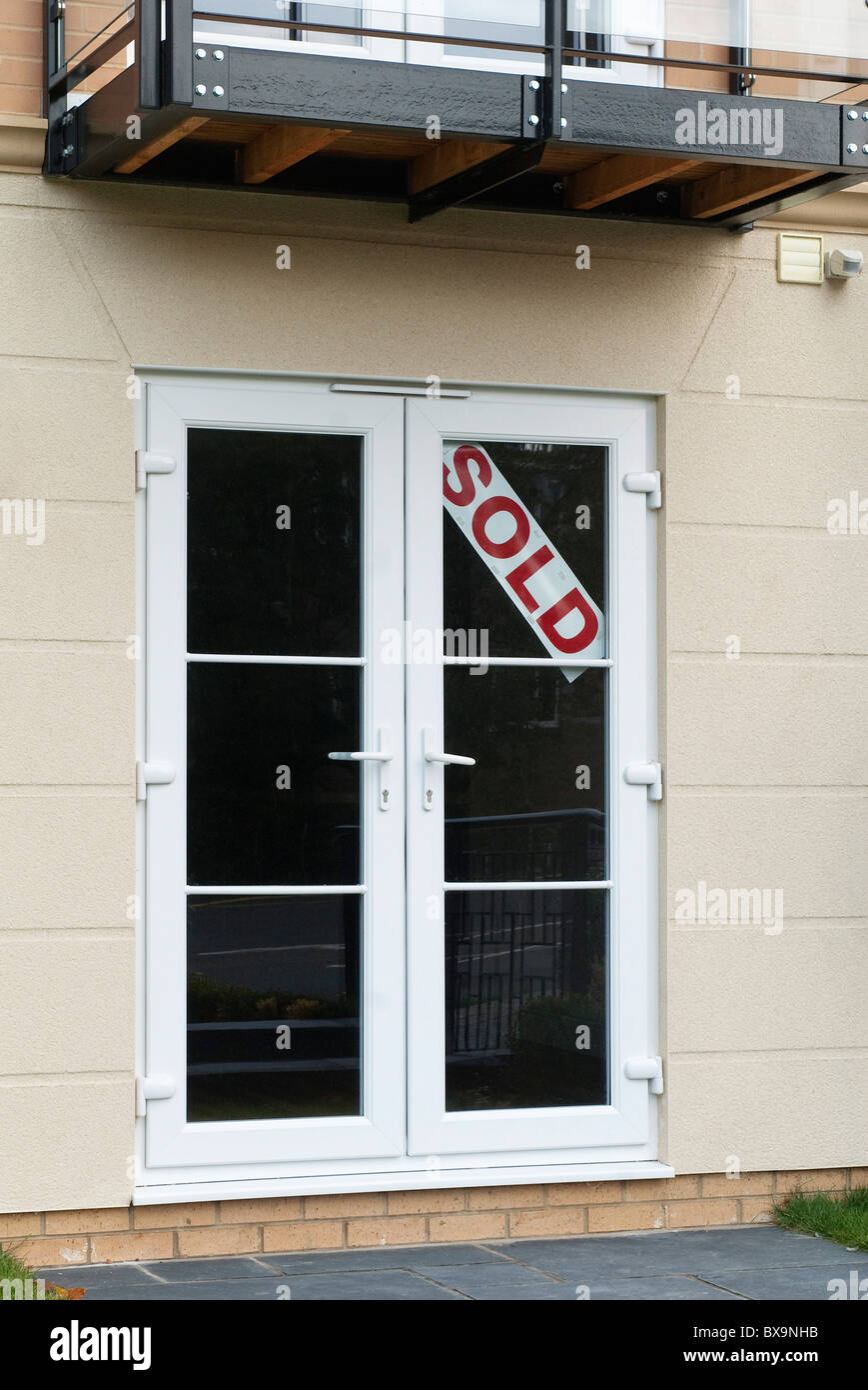 Pvc Door Stock Photos Pvc Door Stock Images Alamy