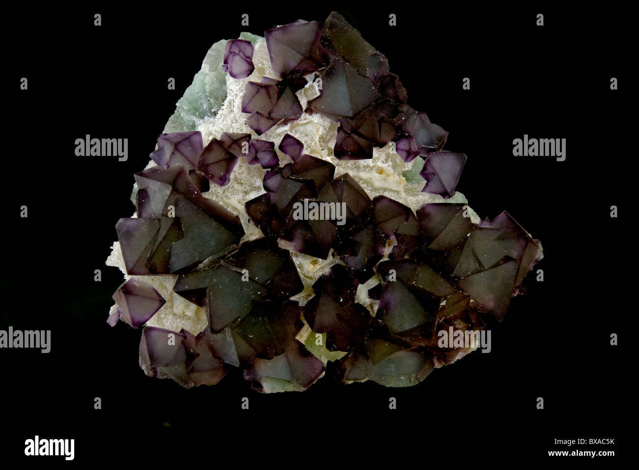 fluorite caf2 calcium fluoride fluorite is one of the most popular