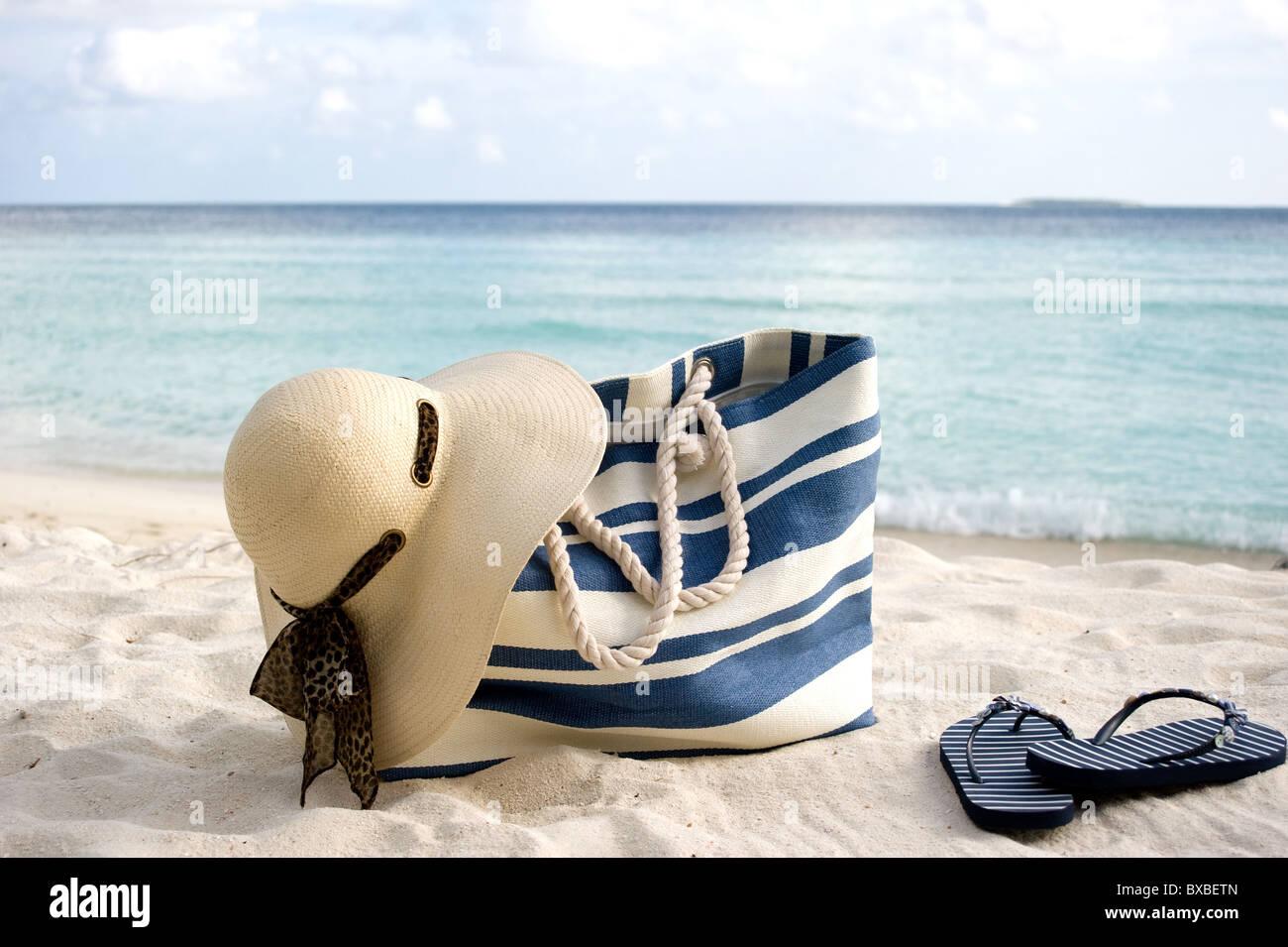 Beach bag e2fc03c75de