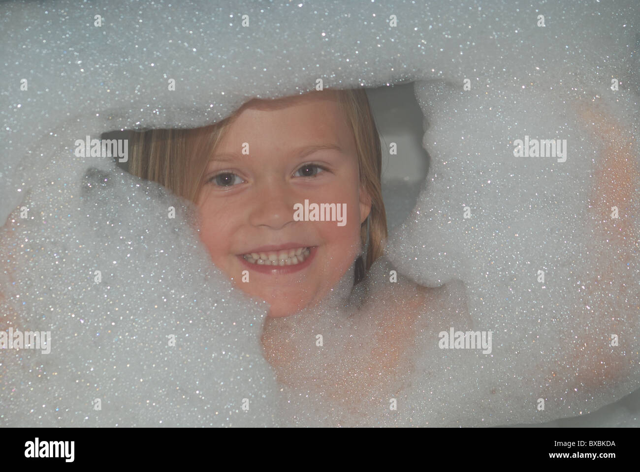 Breast indon young teen girls in bubble bath girls with