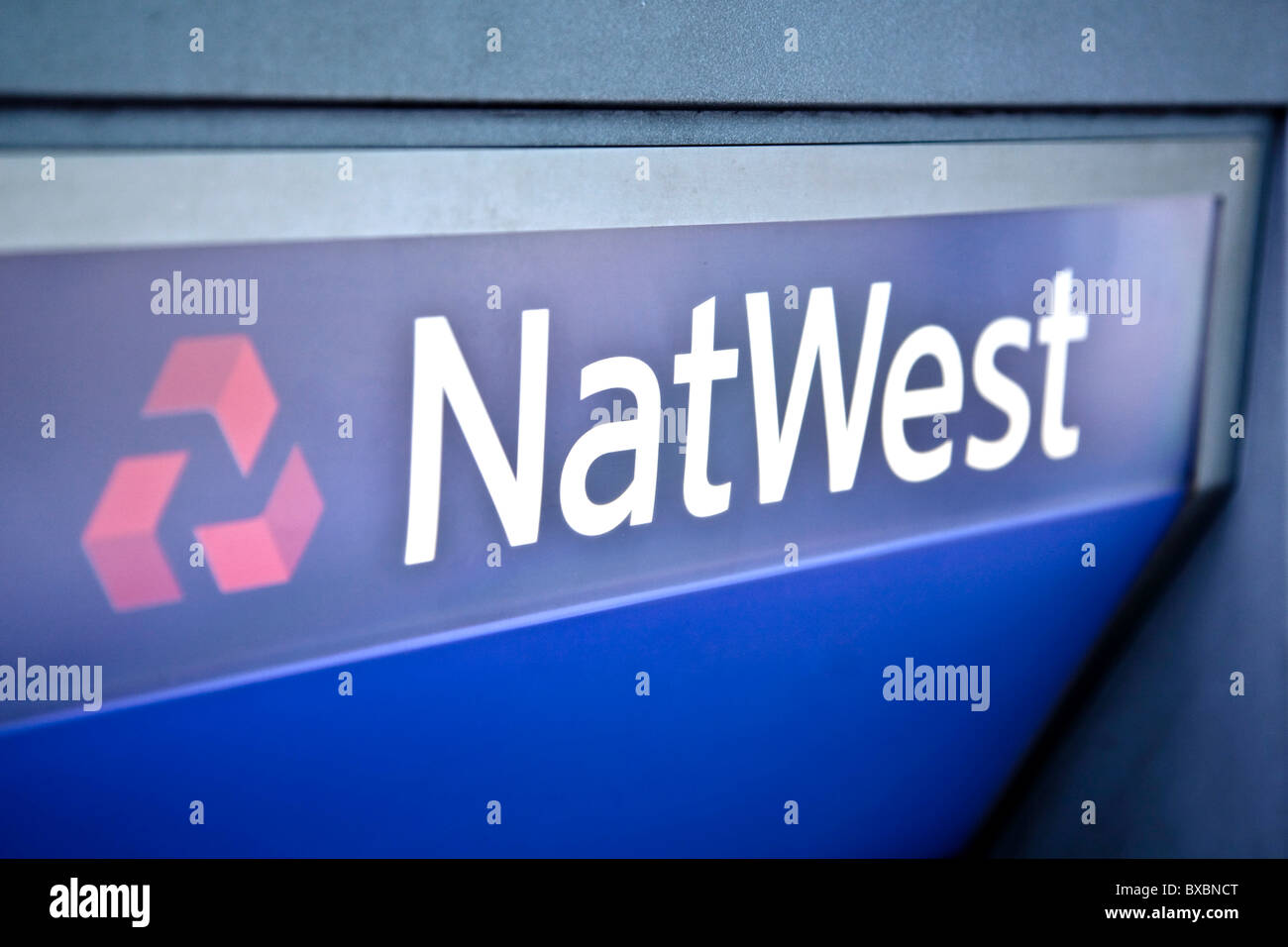 Natwest Business Bank Stock Photos & Natwest Business Bank Stock ...