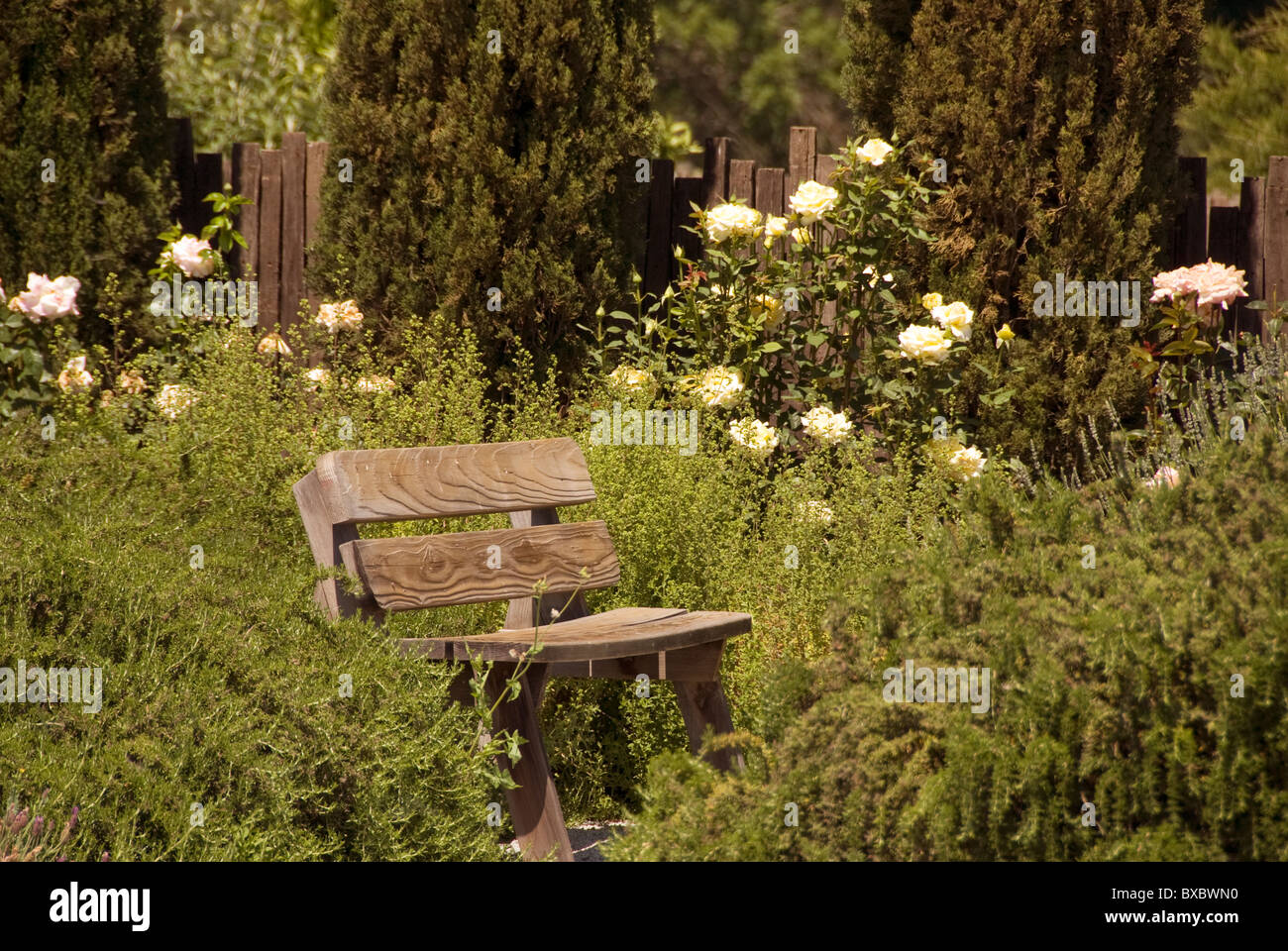 Near Healdsburg Stock Photos & Near Healdsburg Stock Images - Alamy