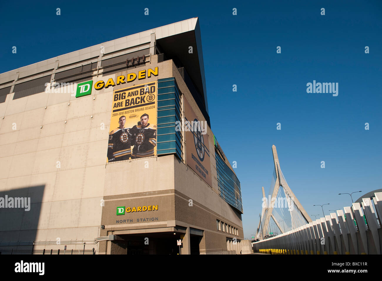 seating tickets box tdgarden td garden office chart