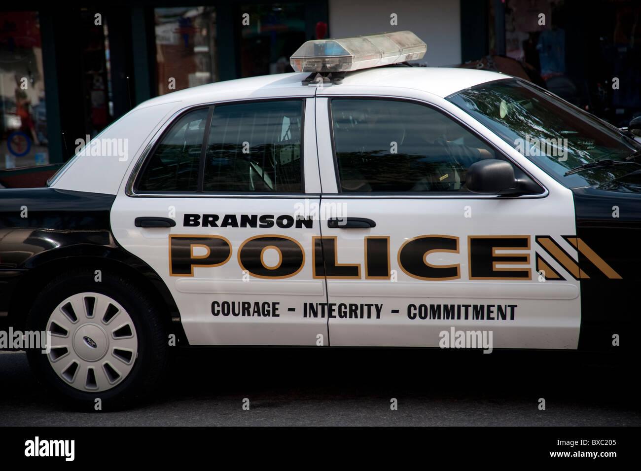 Sheriff Vehicles Stock Photos & Sheriff Vehicles Stock Images - Alamy