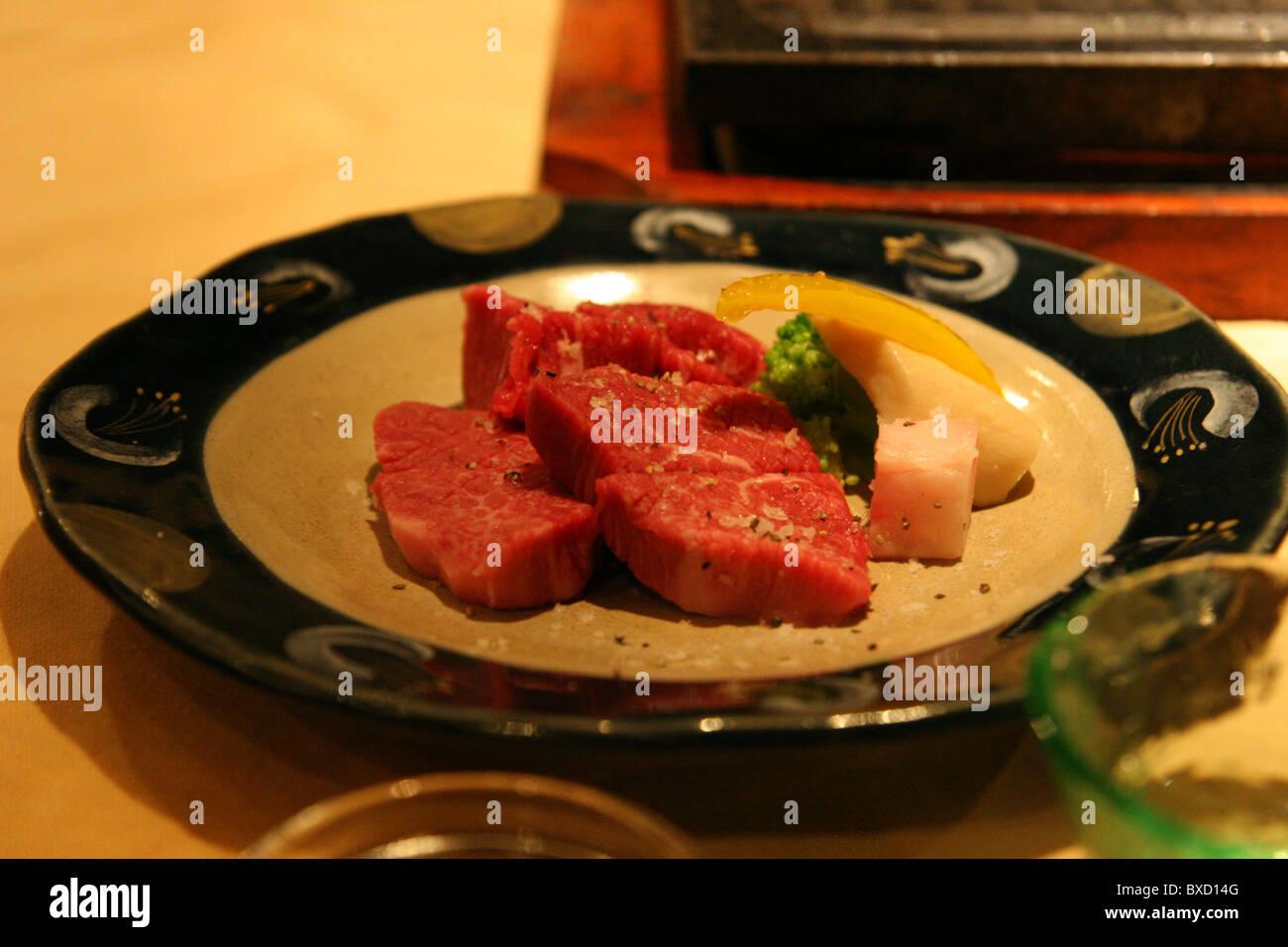 Kobe Kyoto Stock Photos & Kobe Kyoto Stock Images - Alamy