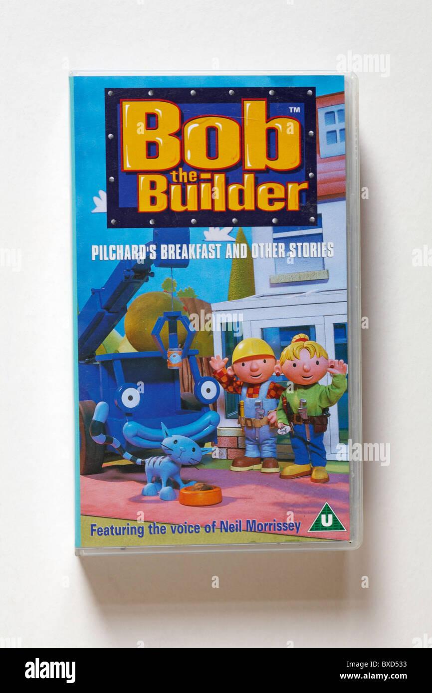 Bob The Builder Stock Photos Amp Bob The Builder Stock