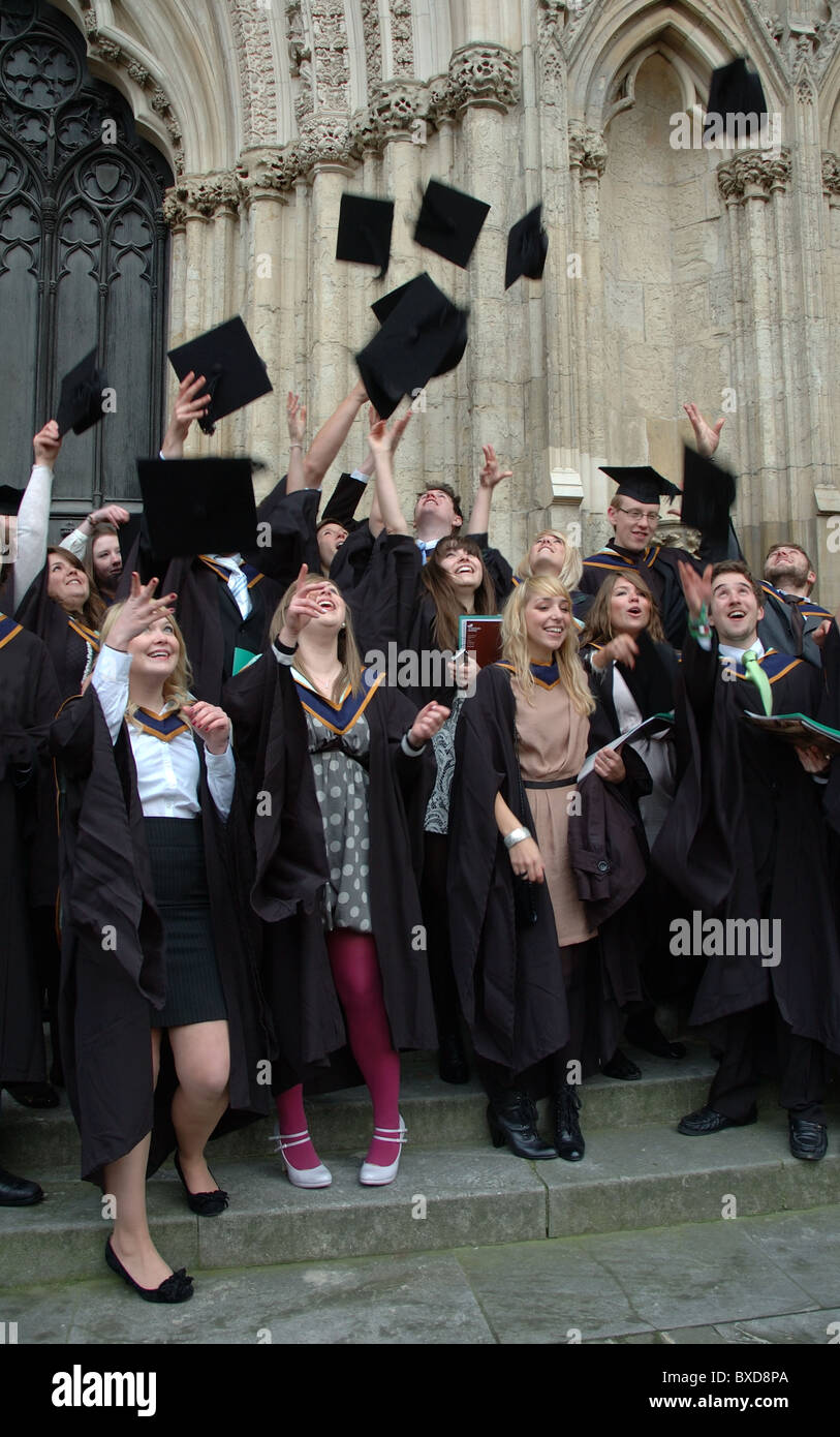 Buy John st york graduation what to wear picture trends