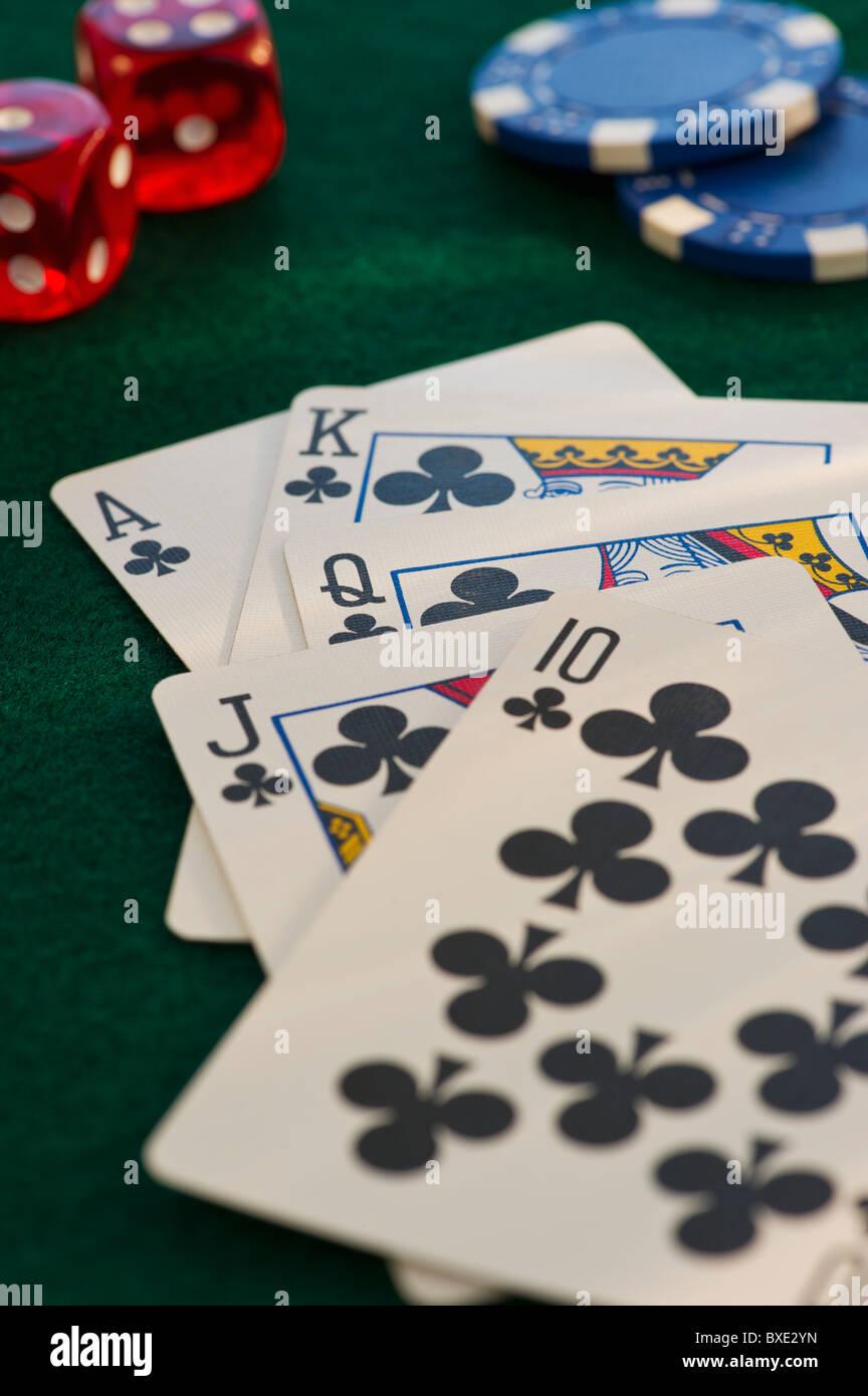 no deposit online casino in usa