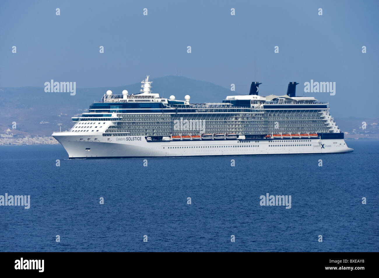 Celebrity Cruises, 2019 and 2020 Cruise Deals ...