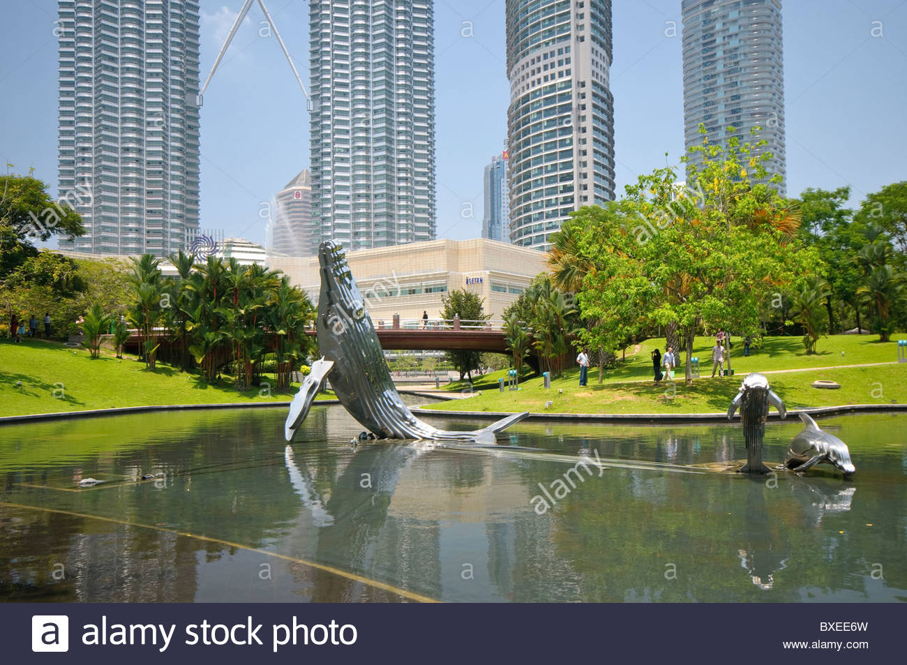 Dolphin Mall Stock Photos Amp Dolphin Mall Stock Images Alamy