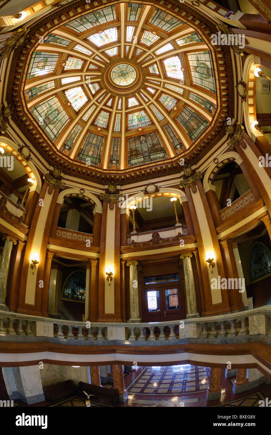 Admirable Courthouse Interior Stock Photo 33511546 Alamy Download Free Architecture Designs Scobabritishbridgeorg