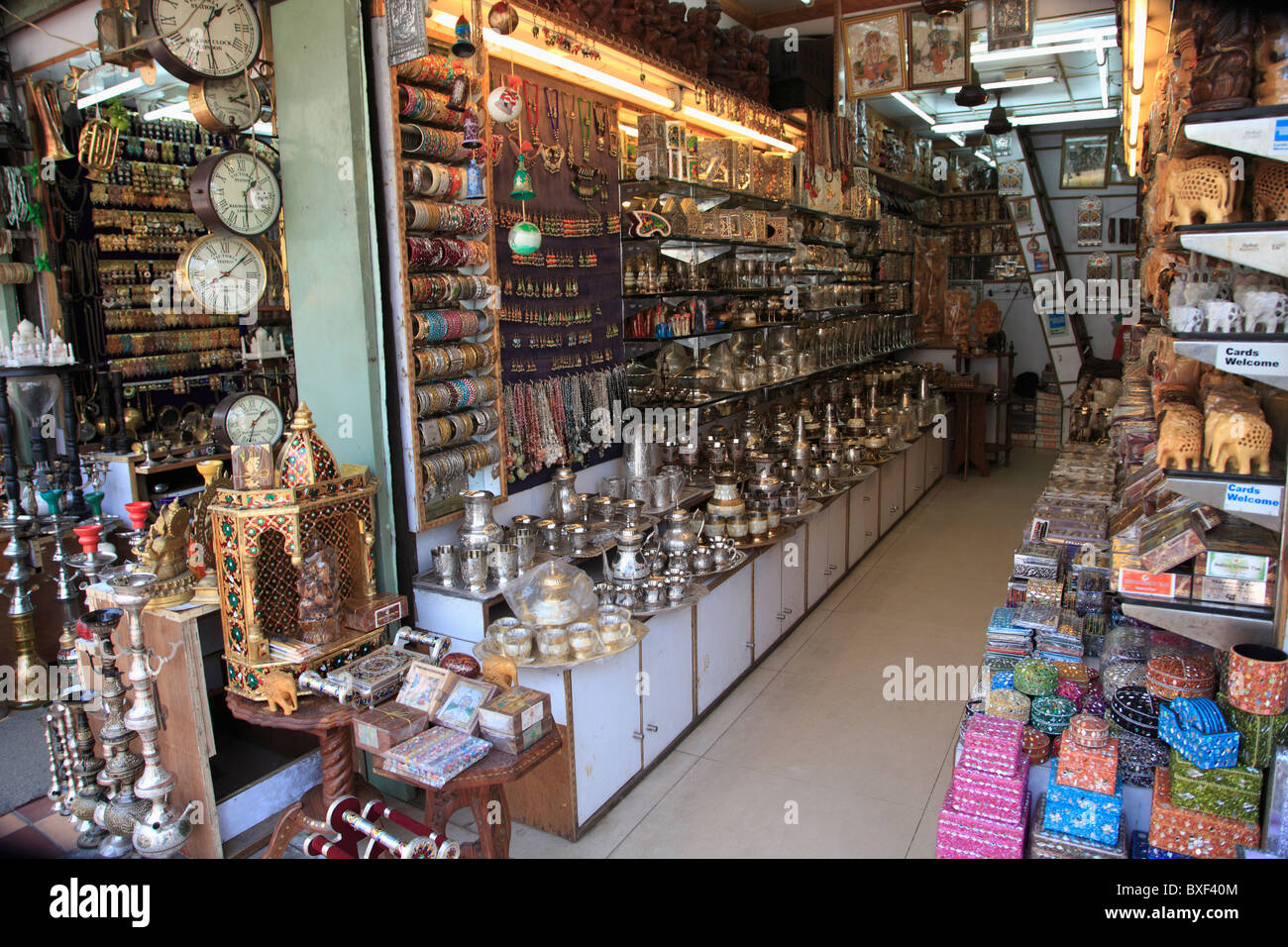 Craft Crafts Handicraft Handicrafts Souvenir Souvenirs Stall Stalls