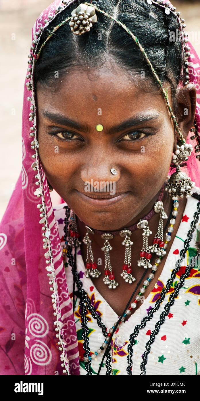 Nude teen girls of jodhpur magnificent words