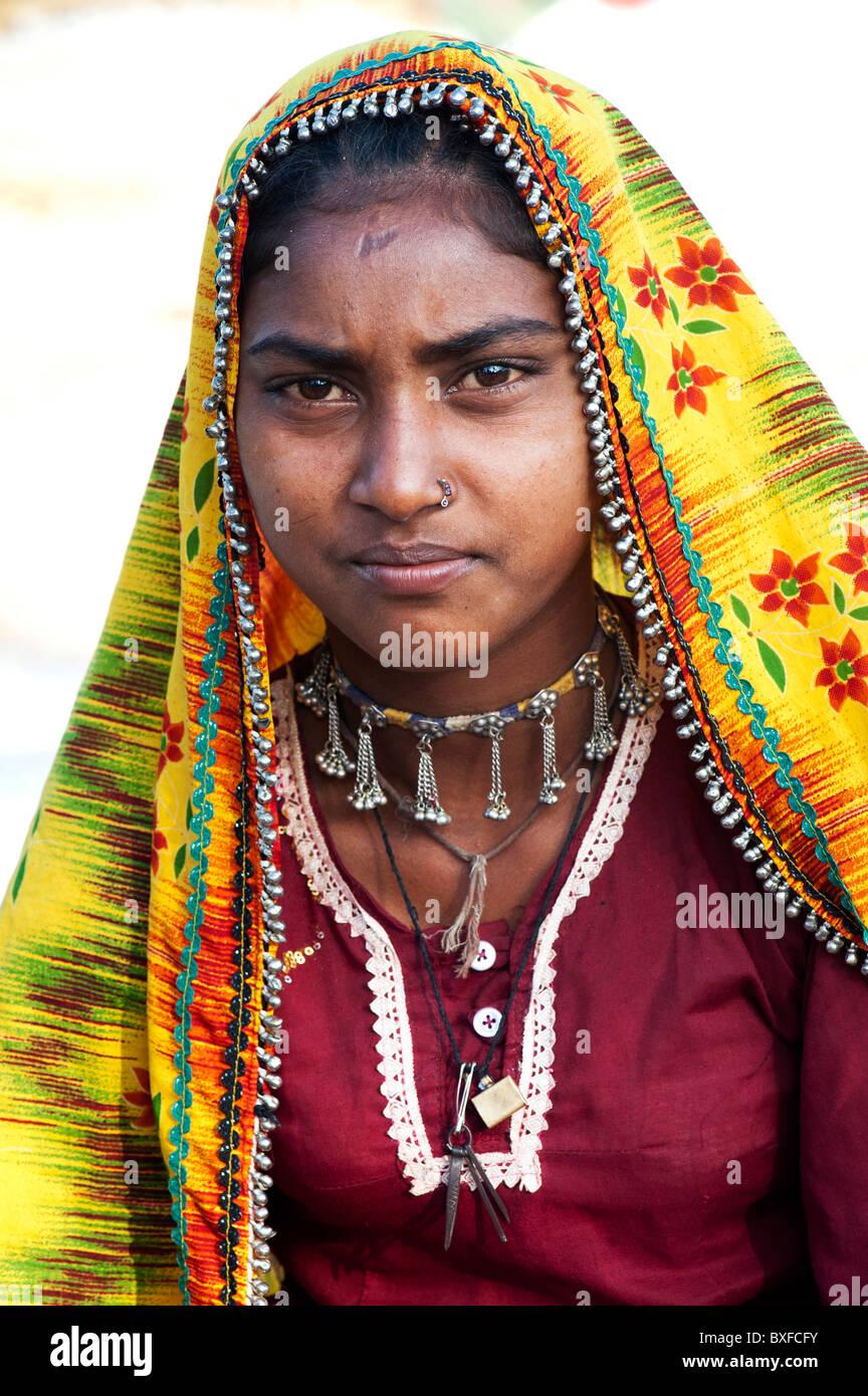 Question Nude teen girls of jodhpur