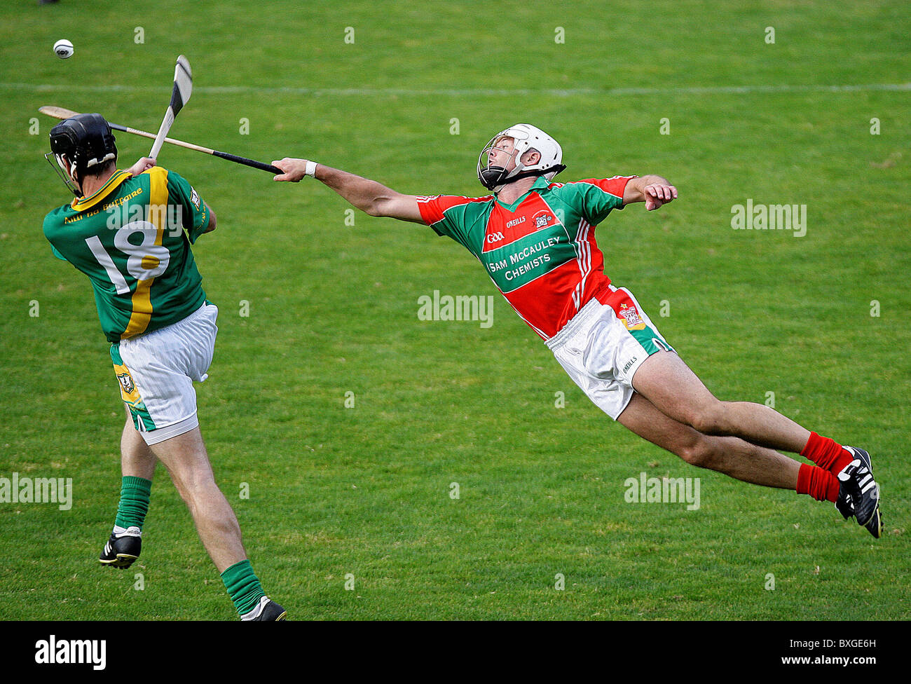 7fbbdddaccf2c Irish Sport Stock Photos & Irish Sport Stock Images - Alamy