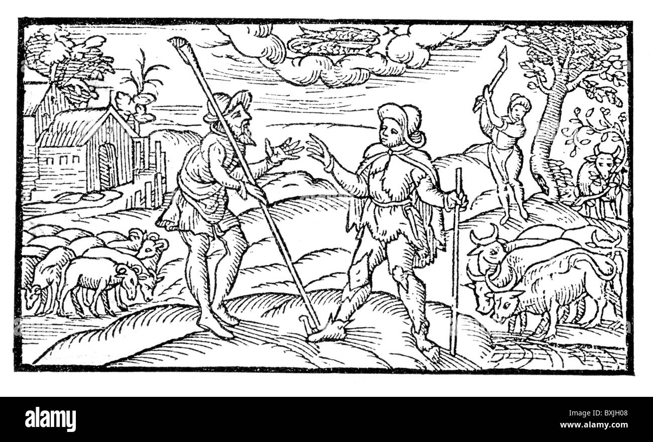 sonnet 26 by edmund spencer Edmund spenser (c1552-1599) edmund spenser by benjamin wilson (detail) (pembroke college, cambridge) from amoretti 1 happy ye leaves whenas those lily hands.