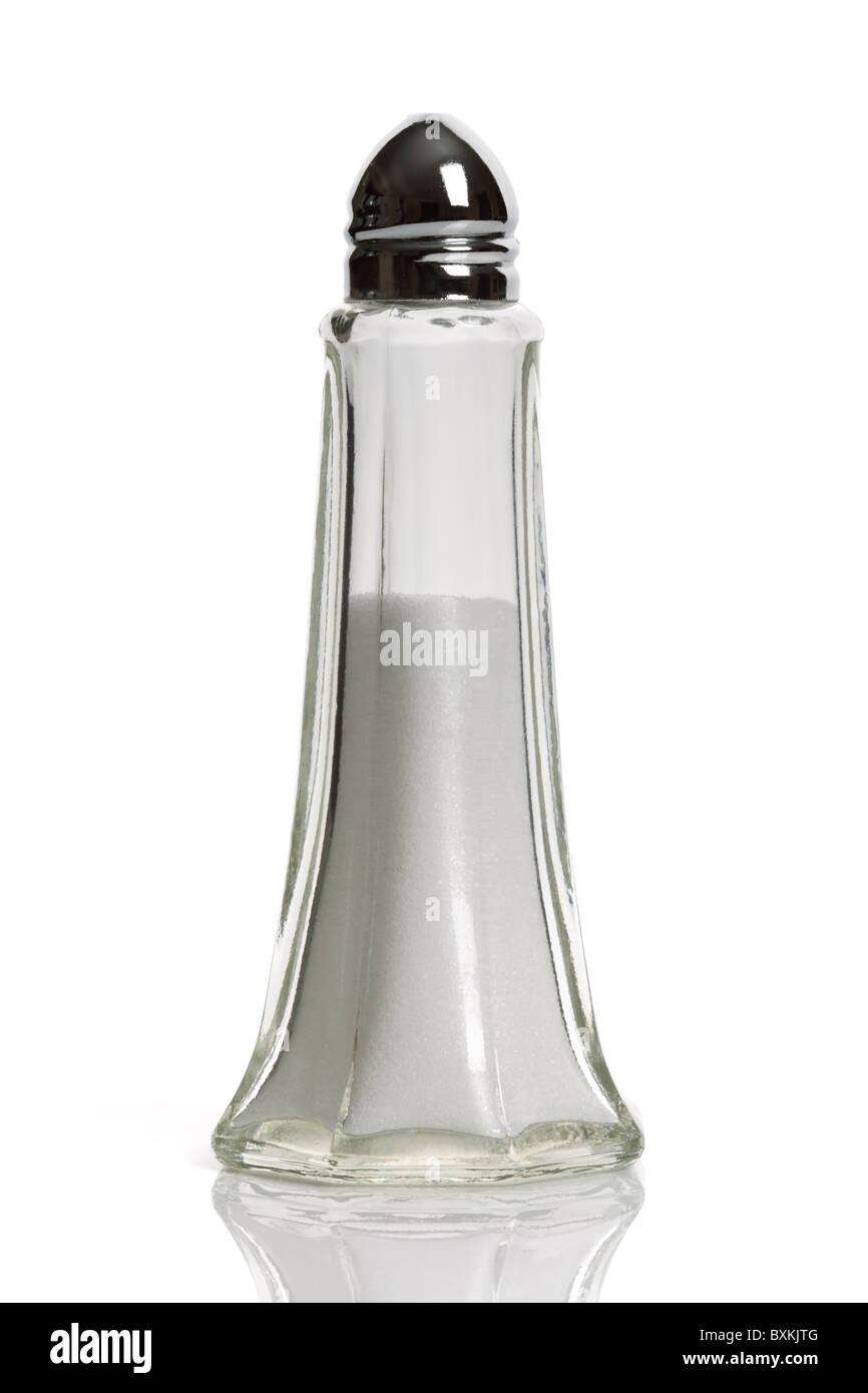 Salt - Stock Image