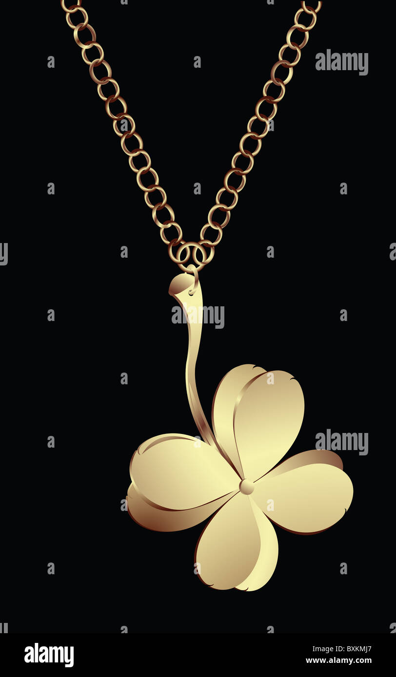 top world diamond expensive in most necklaces necklace the