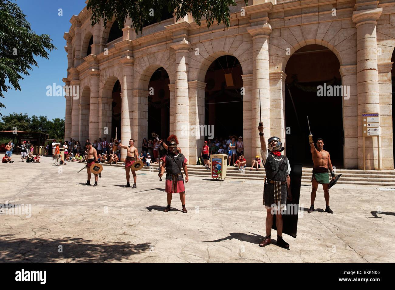 Chat Gratis Alicante