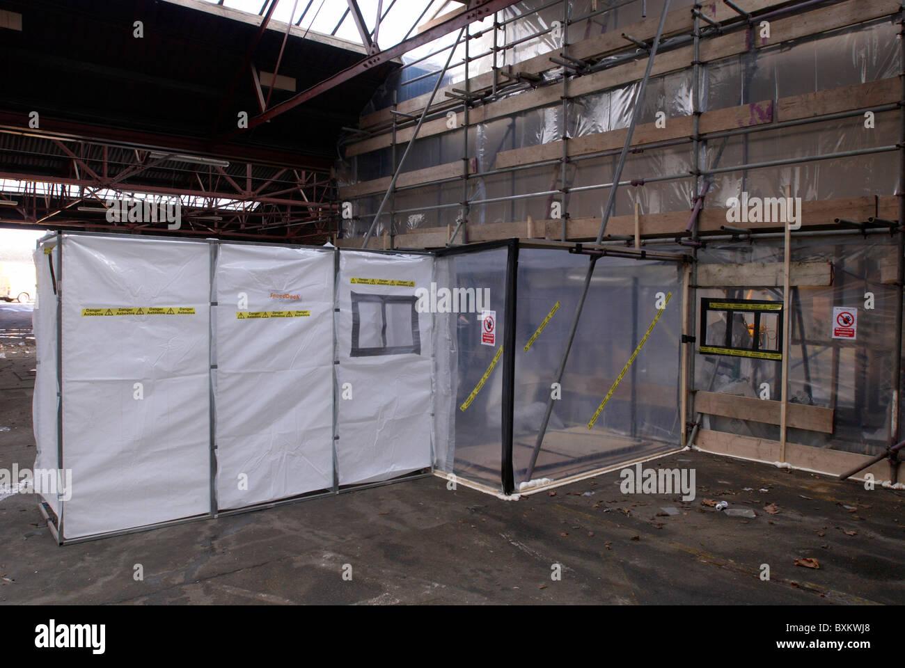 Asbestos Building Material Stock Photos Amp Asbestos