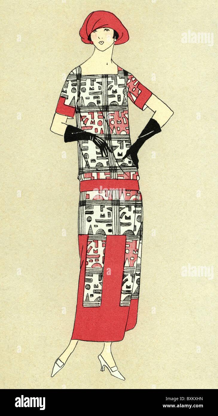 1930s fashion women stock photos amp 1930s fashion women