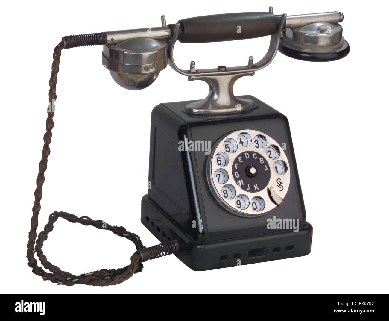 Telefon24 Erfahrungen