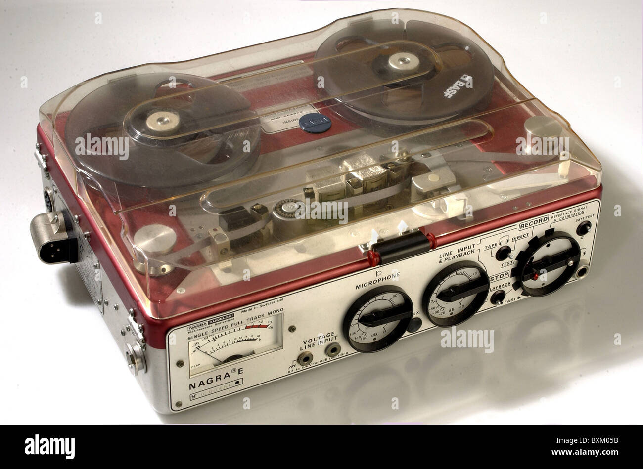 Los Tapes Stock Photos & Los Tapes Stock Images - Alamy