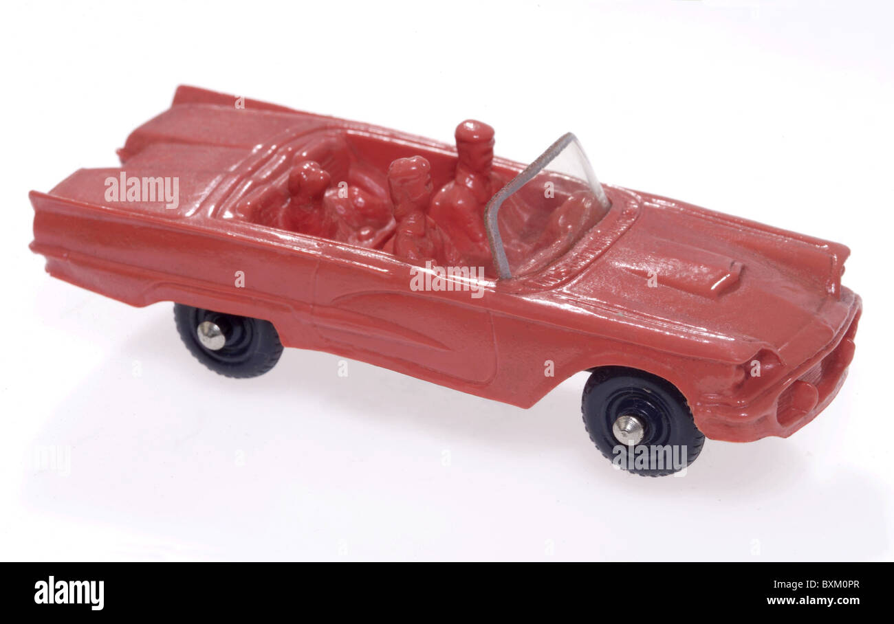 1970s Car Cut Out Stock Images Pictures Alamy Diagrams Dragon School Of Motoring Toys Toy Cabriolet Germany Circa 1972 Additional Rights