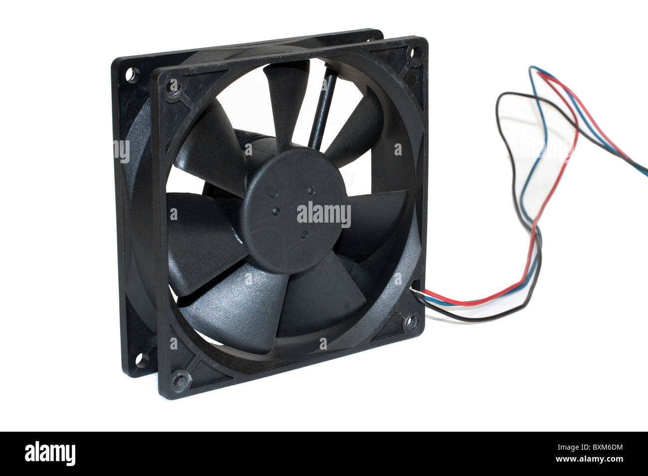 computer fan cooling electric background pc one hardware
