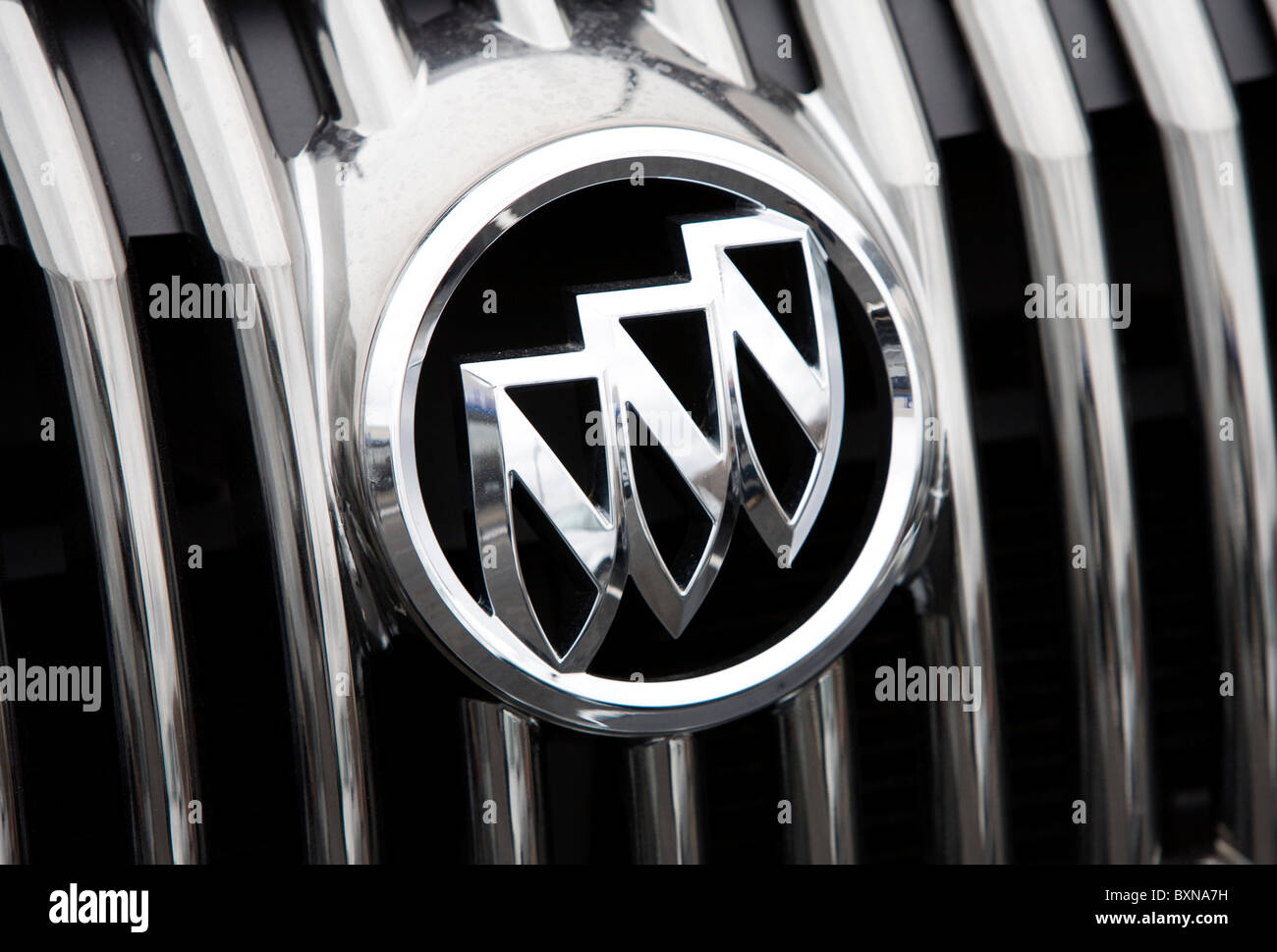 General Motors Dealer Stock Photos & General Motors Dealer ...