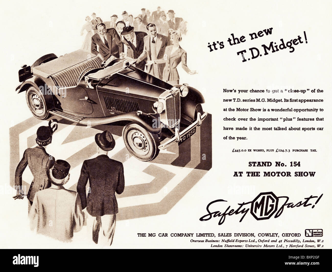 Used Cars Ad Stock Photos & Used Cars Ad Stock Images - Alamy