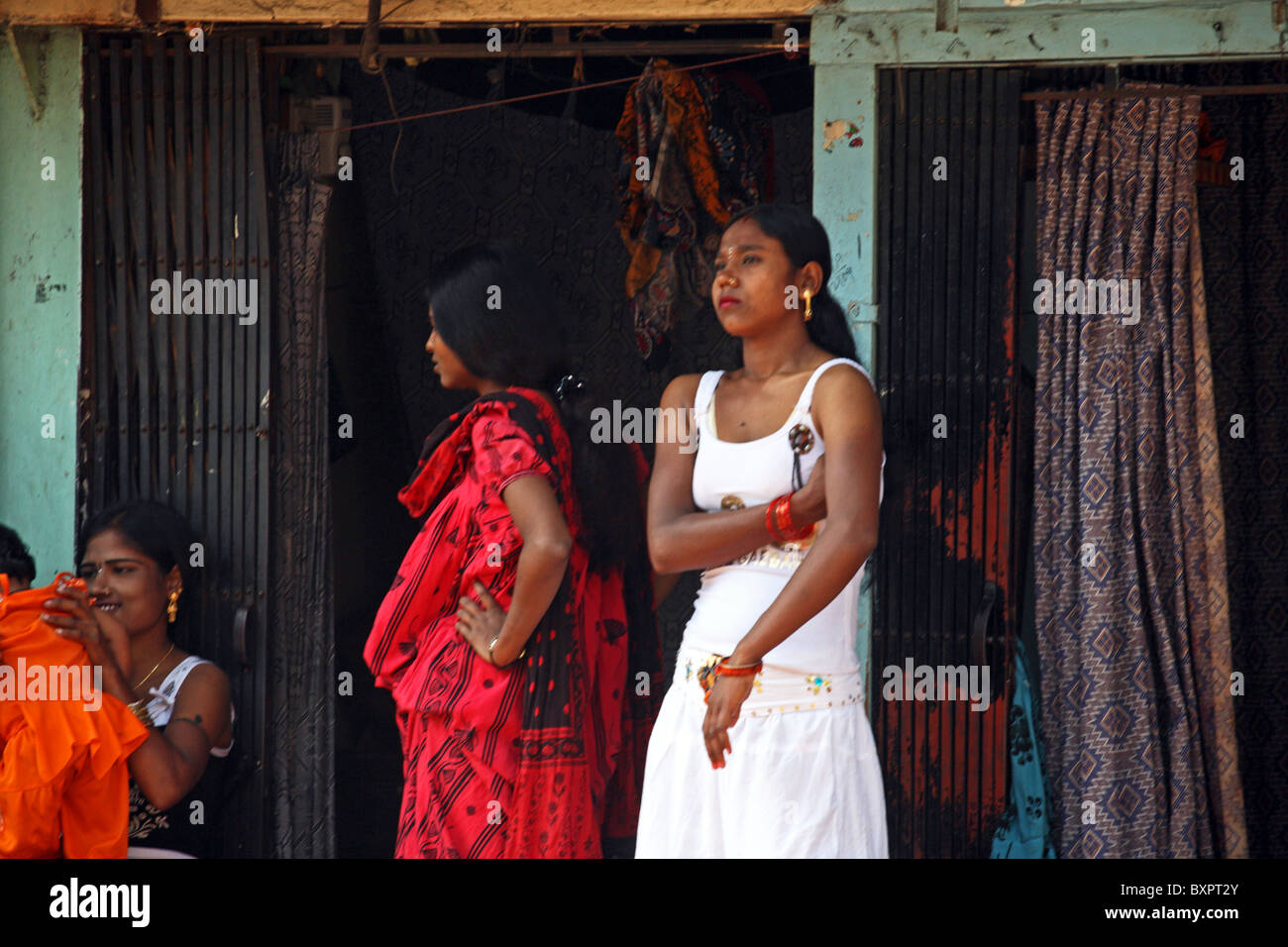 Images of indian prostitutes