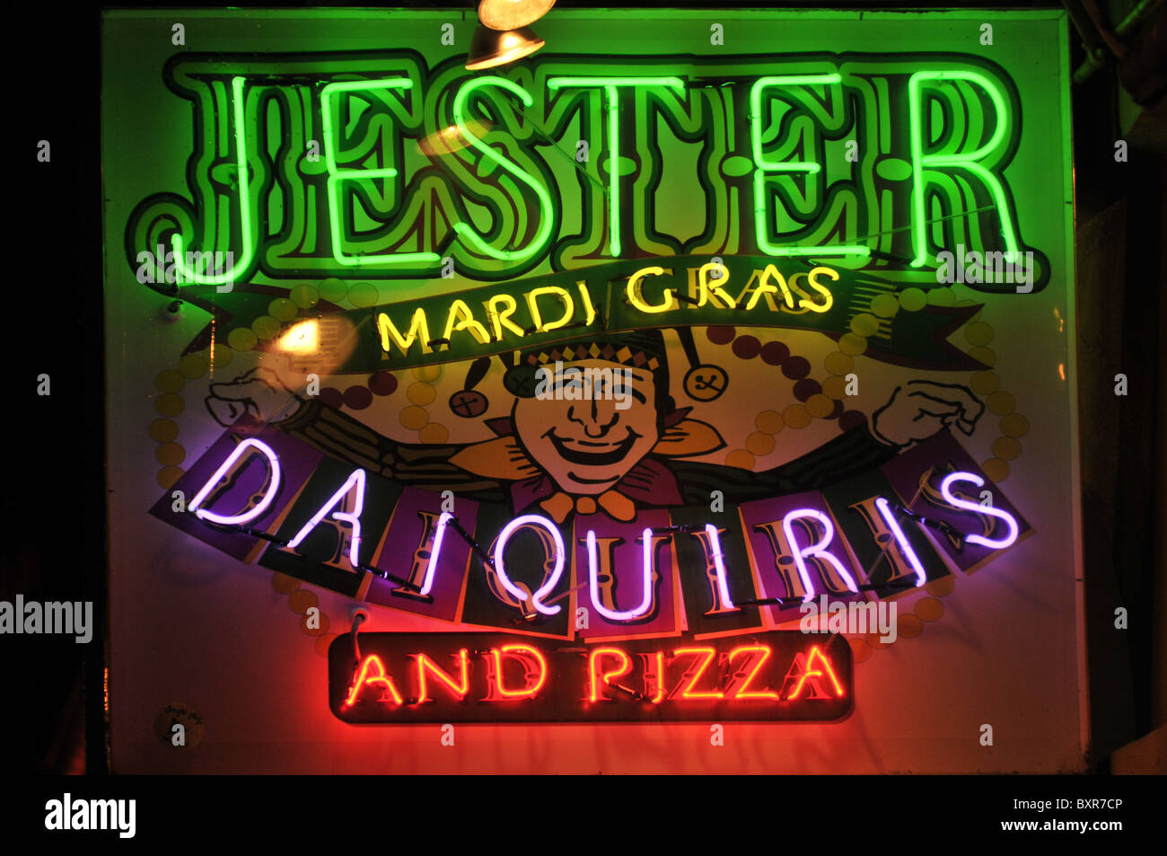 Restaurant Sign New Orleans Stock Photos Amp Restaurant Sign