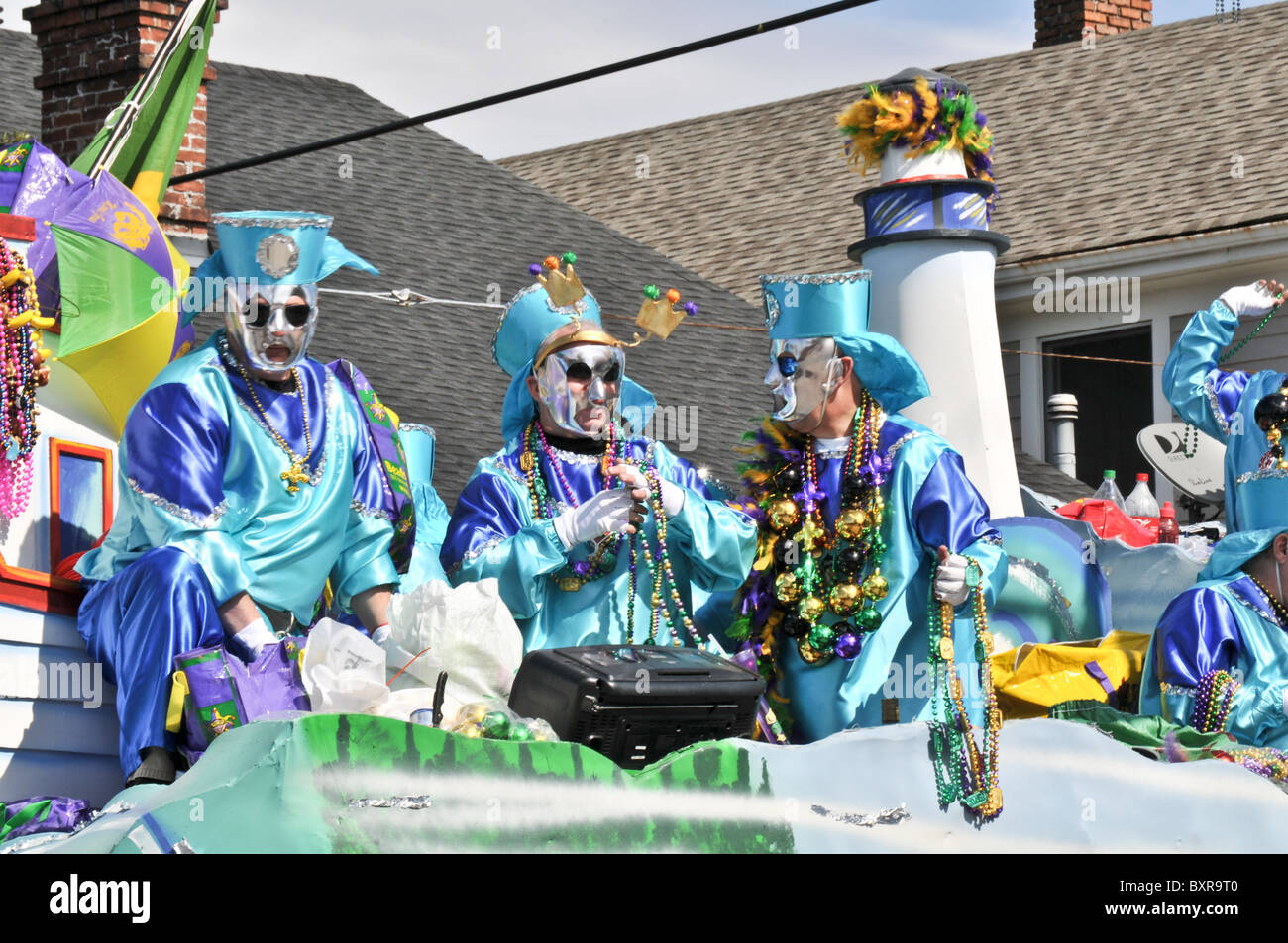 White Russian Type Of Drink Float In Krewe Of Thoth Parade Mardi Stock Photo Alamy,Crochet Elephant Afghan Pattern Free