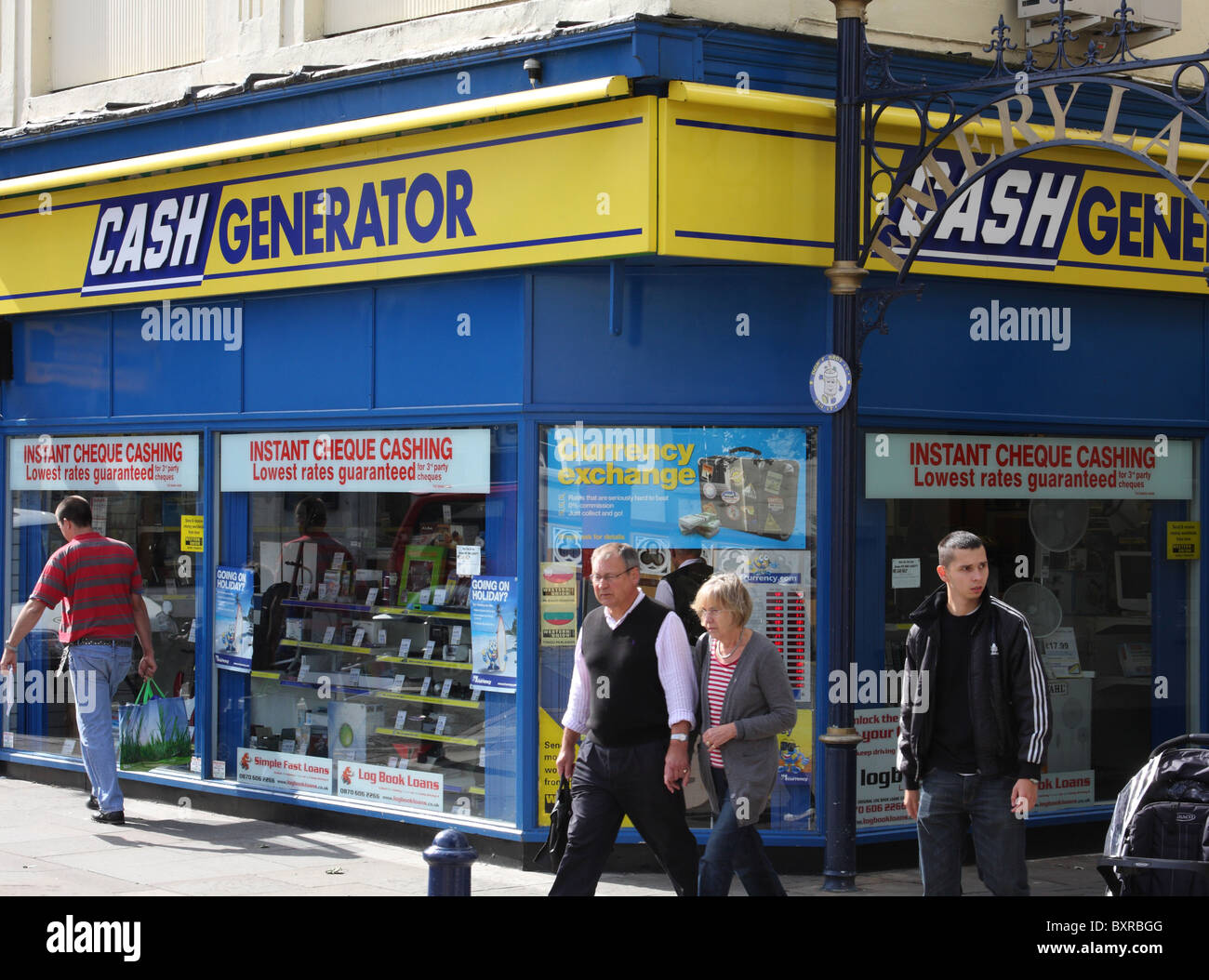 Mobile text payday loans picture 8