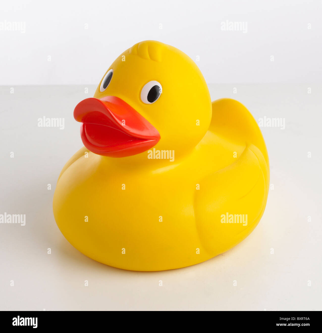 Rubber Duck Stock Photos & Rubber Duck Stock Images - Alamy
