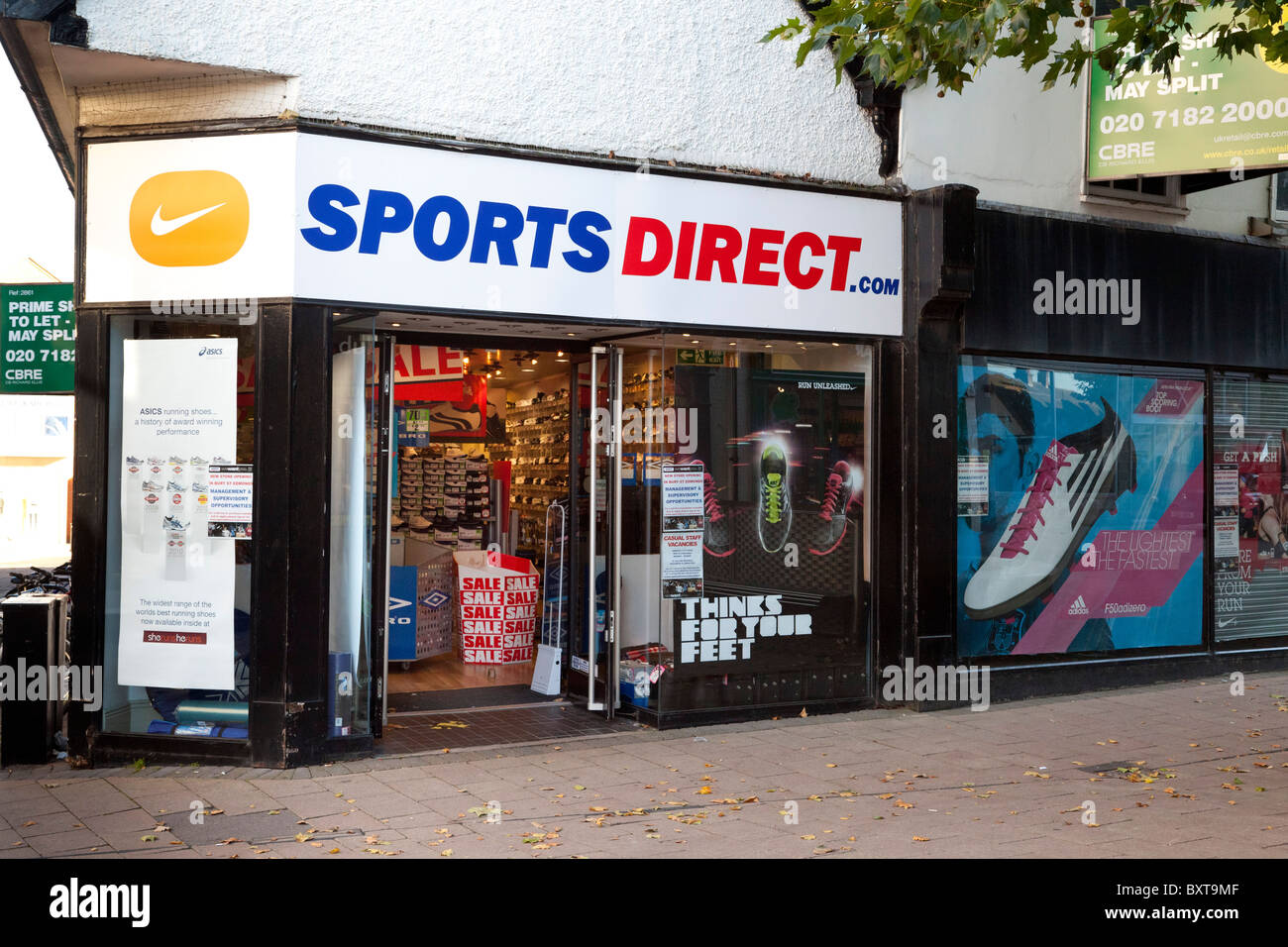 Team Sport Direct. Football Kits / Football Teamwear / Joma Football Kit / Printed Football kits. Welcome to Team Sport Direct where you can find the latest football kits from the top brands such as Adidas, Nike, Joma, Errea, Umbro, Stanno and Uhlsport.