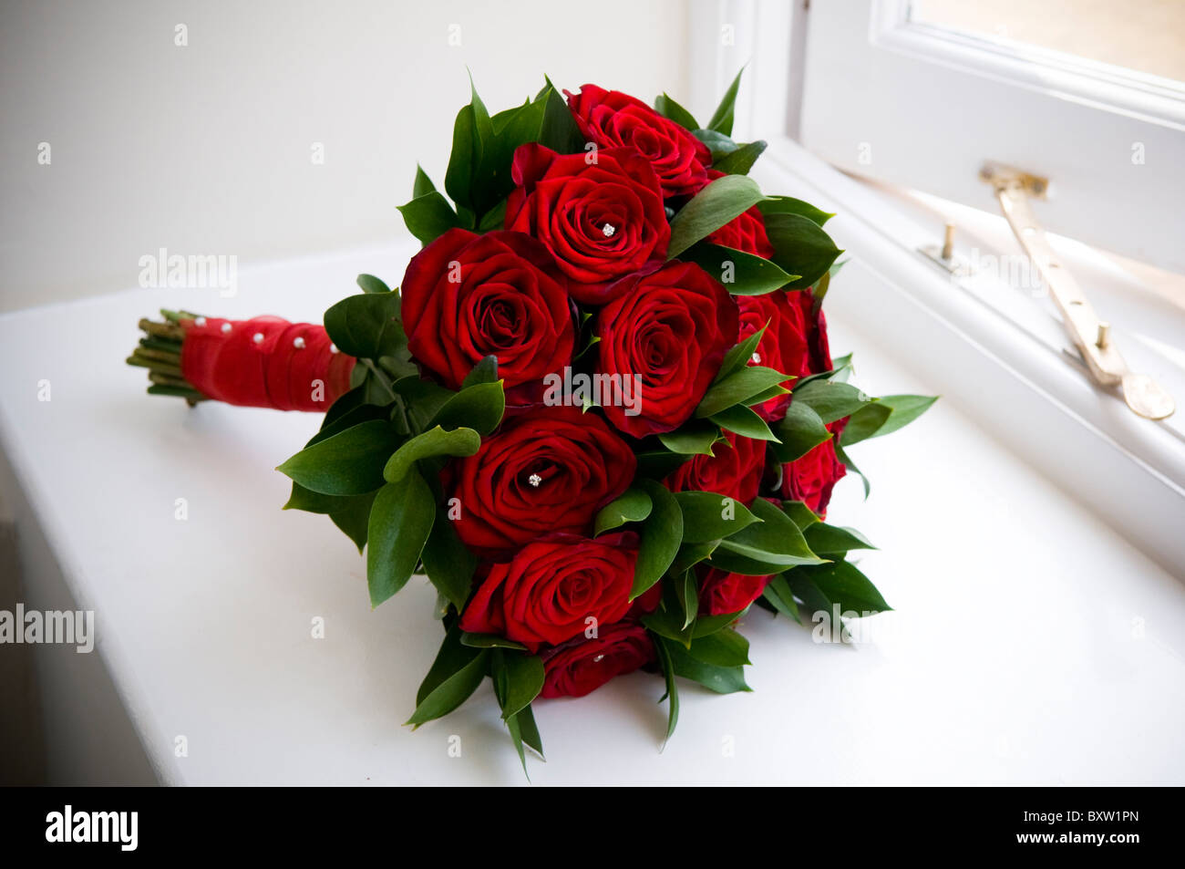 Red Roses Stock Photos Red Roses Stock Images Alamy
