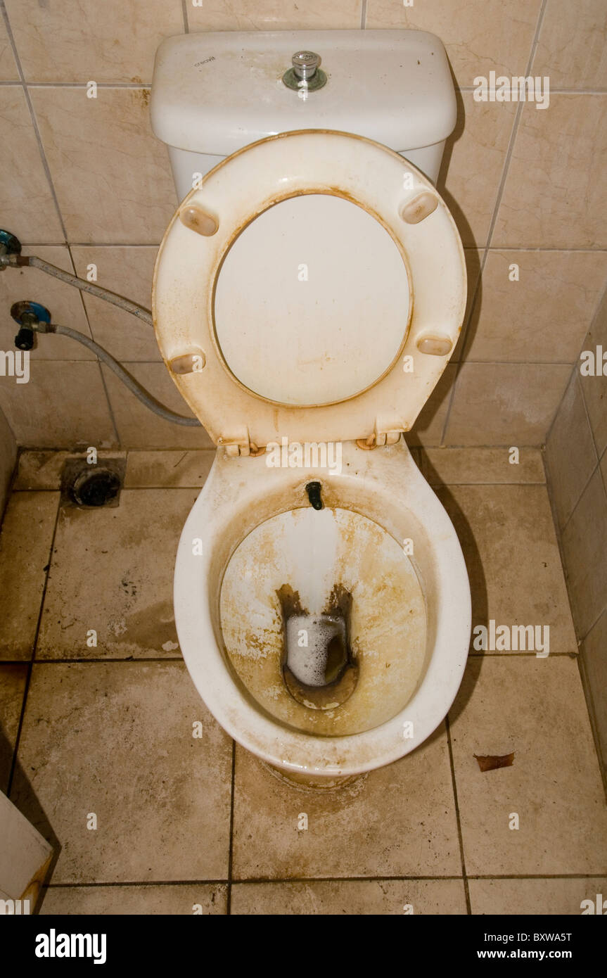Tremendous Dirty Toilet Toilets From Hell Toilets Bad Hotel Facilities Download Free Architecture Designs Salvmadebymaigaardcom