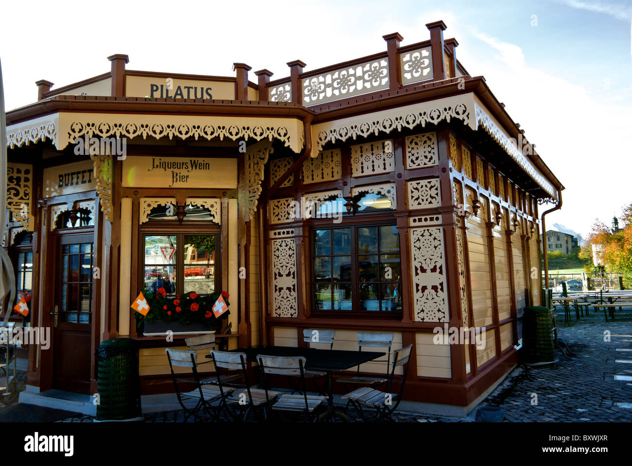 Restaurant Depot Stock Photos & Restaurant Depot Stock Images - Alamy