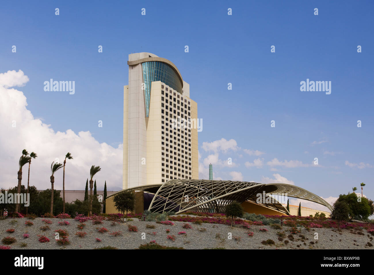 Indian reservation casinos in southern california american casino guide 2009 edition