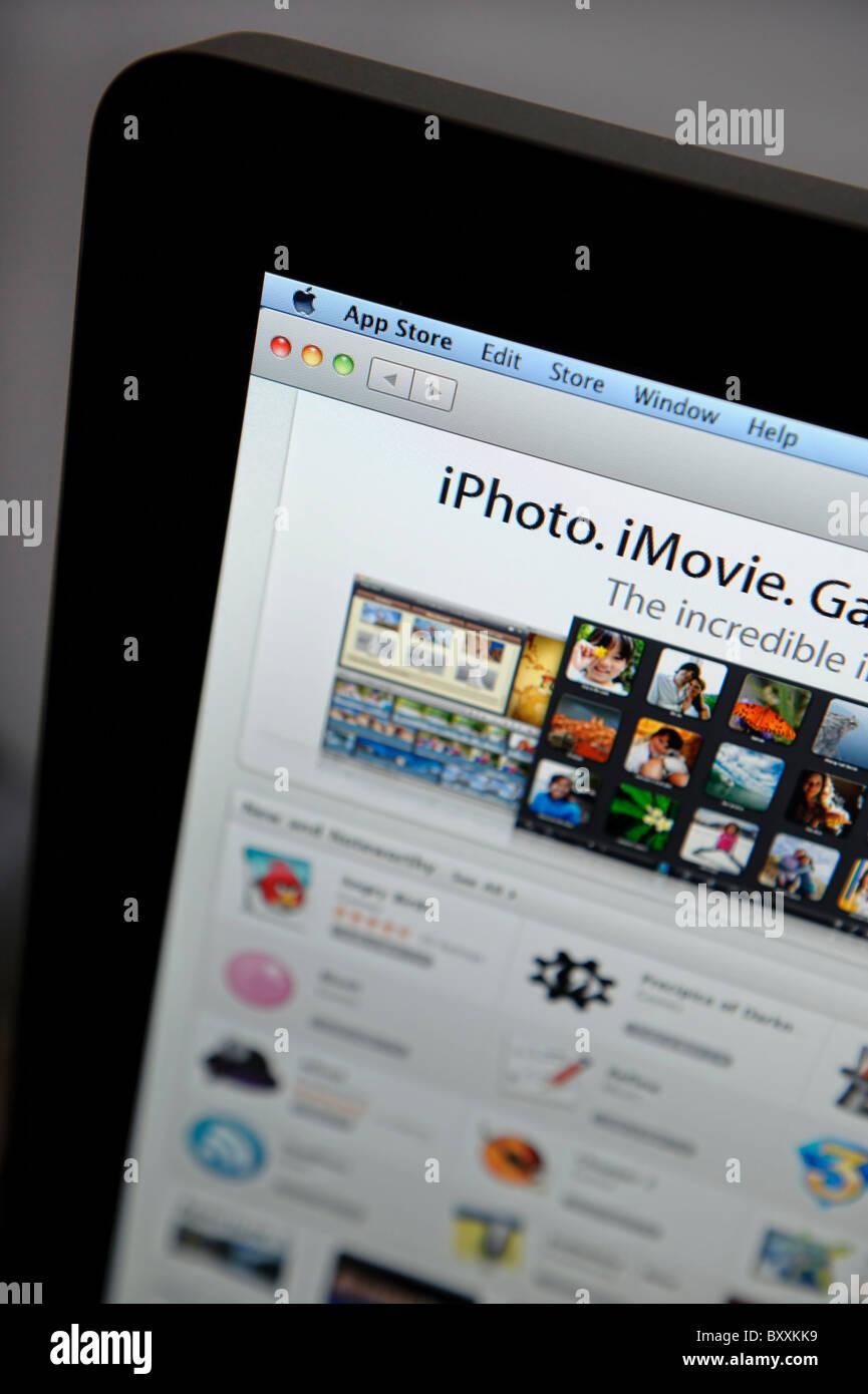 App Store Stock Photos & App Store Stock Images - Alamy