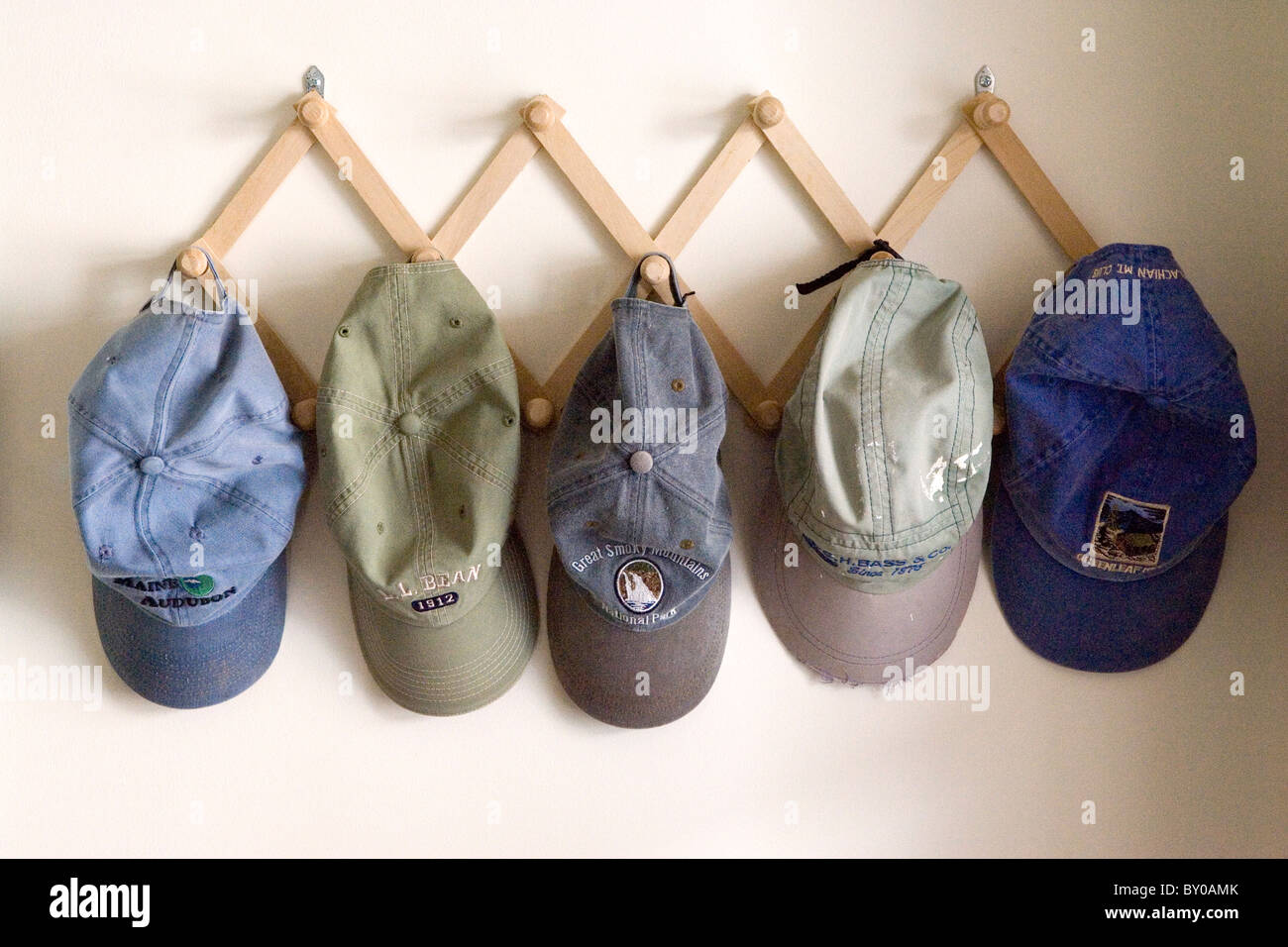 Hats Baseball Stock Photos   Hats Baseball Stock Images - Page 17 ... 1cca6e13fa12